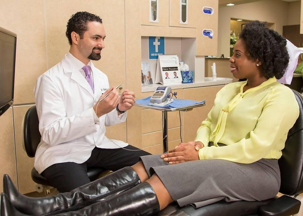 Ruben Ovadia DDS MS - dentist  | Photo 7 of 10 | Address: 8722 Greenville Ave #100, Dallas, TX 75243, USA | Phone: (214) 503-1000