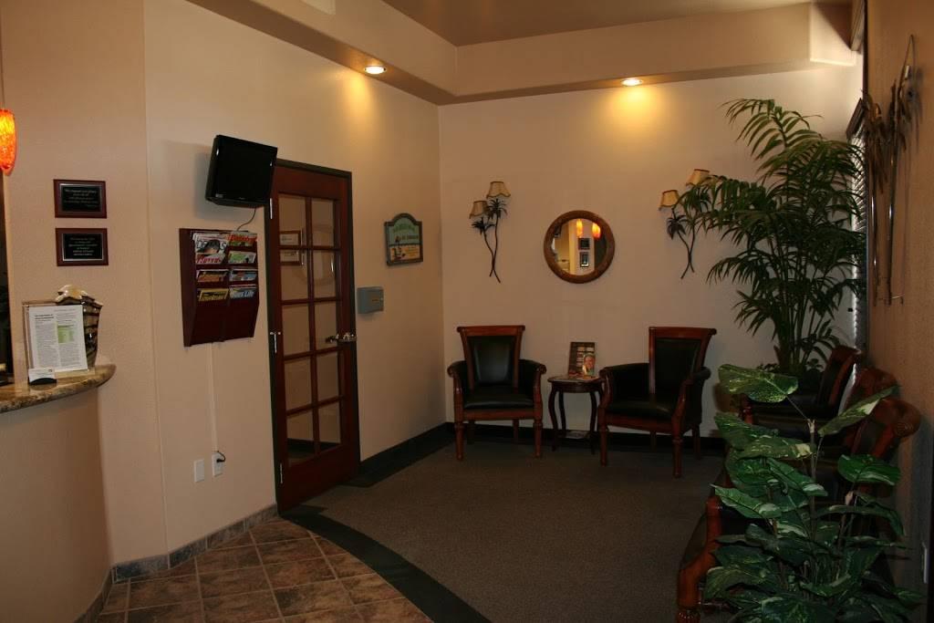 Hidy Stavarache, D.D.S., Ltd. - dentist  | Photo 1 of 3 | Address: 9910 W Cheyenne Ave #170, Las Vegas, NV 89129, USA | Phone: (702) 233-8371