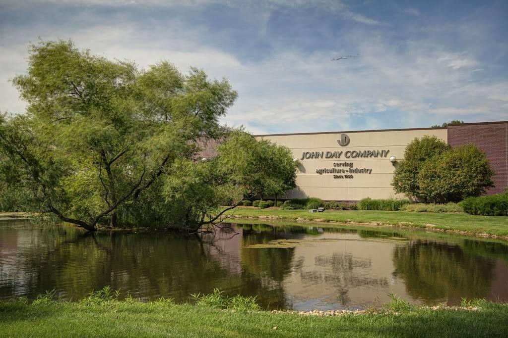 John Day Company - hardware store  | Photo 6 of 9 | Address: 6263 Abbott Dr, Omaha, NE 68110, USA | Phone: (402) 455-8000