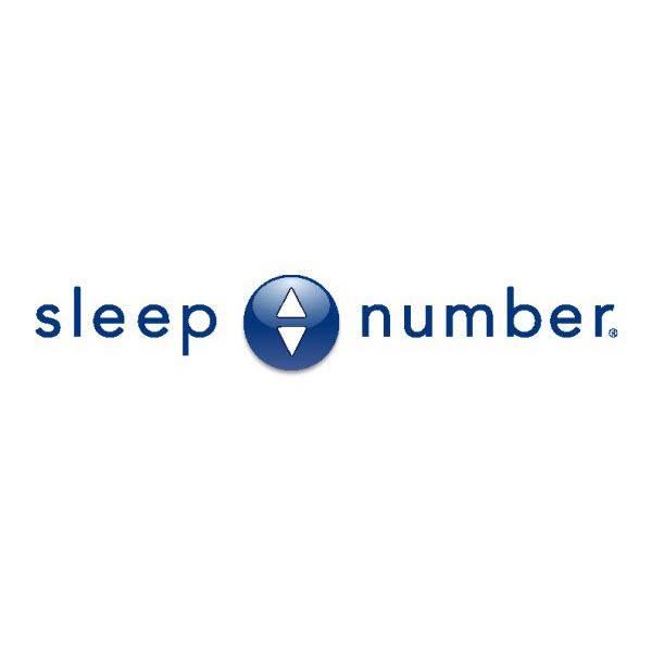 Sleep Number - furniture store  | Photo 5 of 5 | Address: 9050 NE Barry Rd, Kansas City, MO 64157, USA | Phone: (816) 897-2072