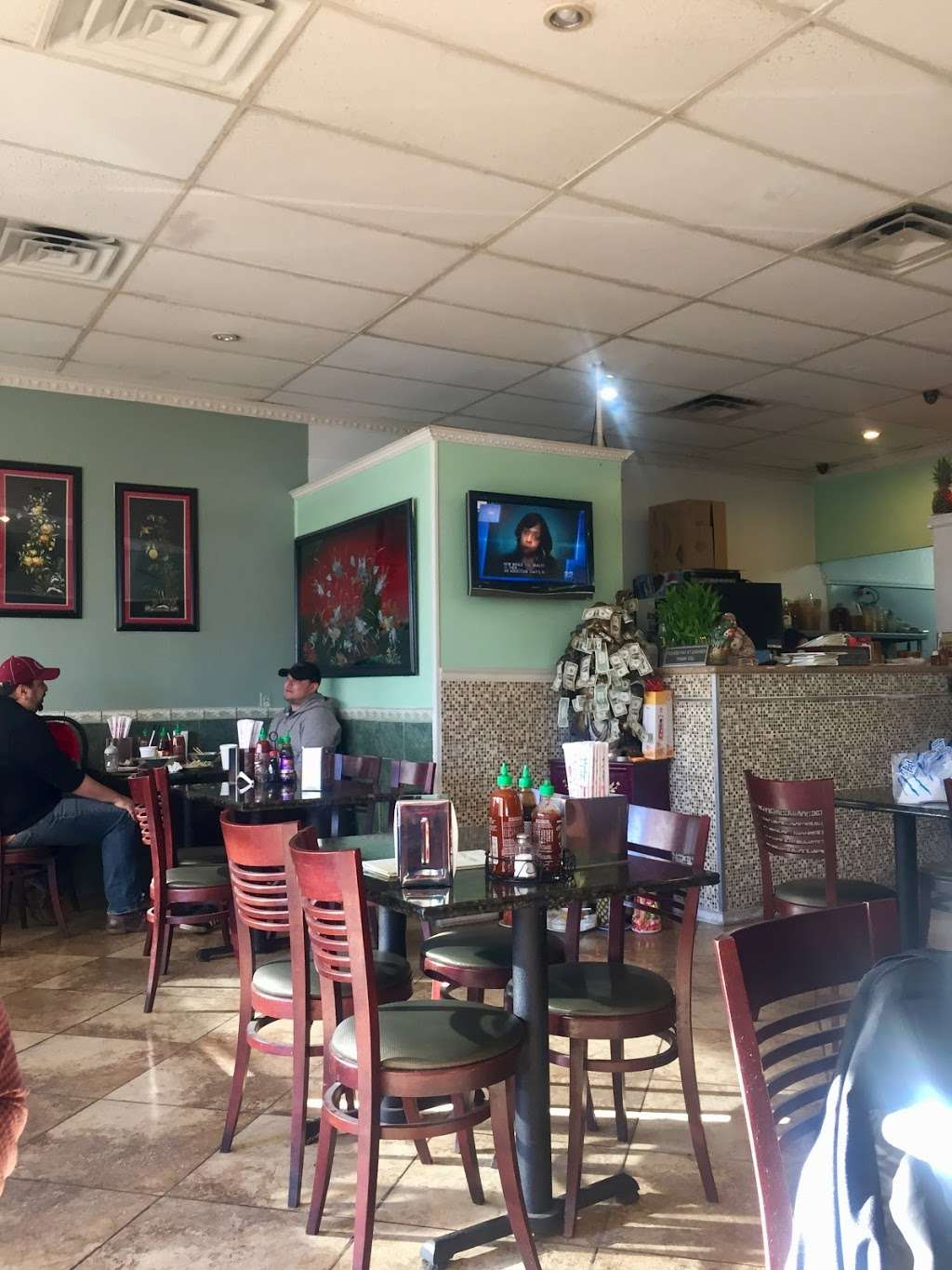 New Pho 999 - restaurant  | Photo 1 of 10 | Address: 12905 Sherman Way, North Hollywood, CA 91605, USA | Phone: (818) 982-9370