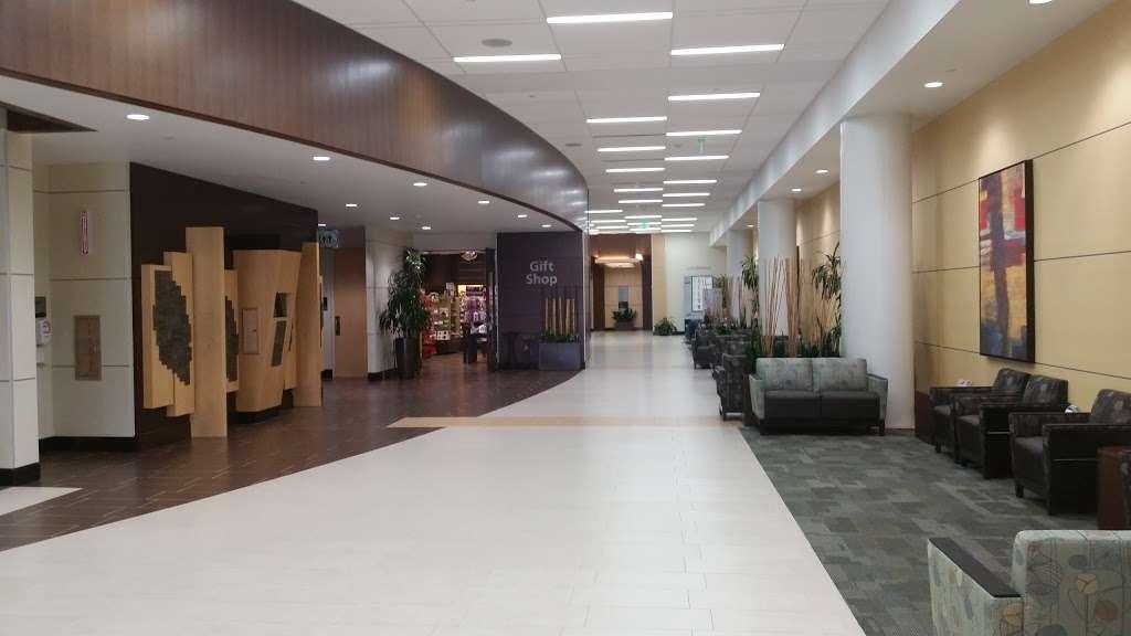 Health First Viera Hospital - hospital    Photo 6 of 10   Address: 8745 N Wickham Rd, Melbourne, FL 32940, USA   Phone: (321) 434-9000