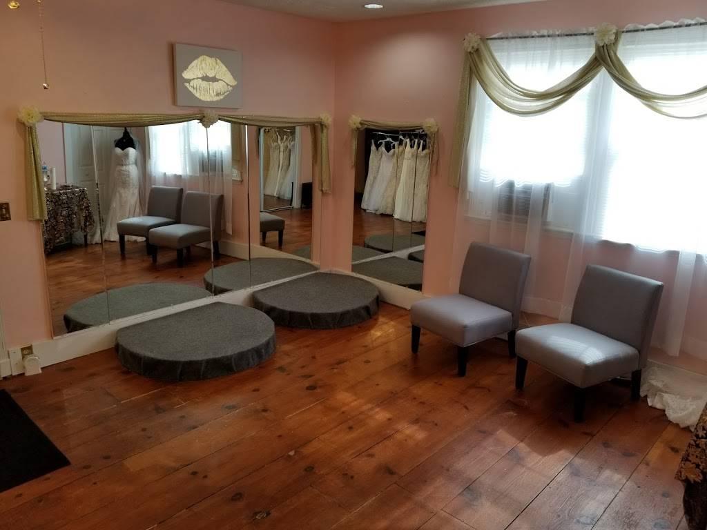 Breathless Bridal - clothing store    Photo 1 of 6   Address: 1741 US-41, Ridgetop, TN 37152, USA   Phone: (615) 855-0644