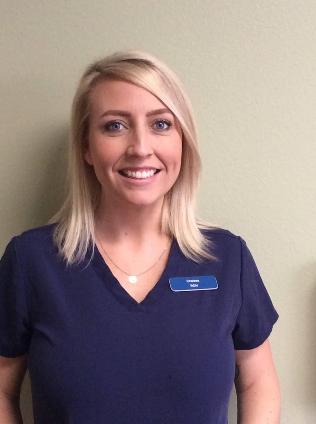 Yolanda Garcia Lorett, DDS - dentist  | Photo 7 of 7 | Address: 3750 Convoy St # 307, San Diego, CA 92111, USA | Phone: (858) 277-4453