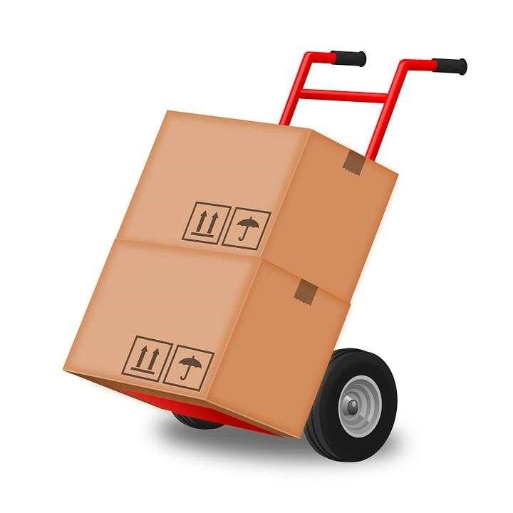 Century Moving & Storage Co Inc. - moving company    Photo 1 of 4   Address: 50-21 49th St, Woodside, NY 11377, USA   Phone: (718) 204-8080