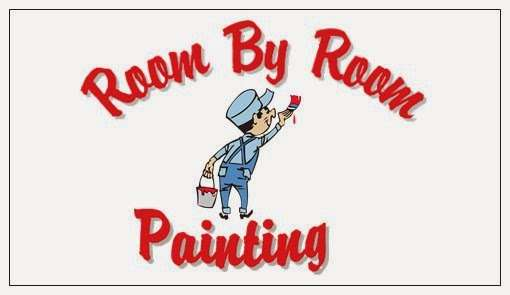 Room By Room Painting - painter  | Photo 4 of 4 | Address: 141 Alewife Rd, Plymouth, MA 02360, USA | Phone: (508) 889-0229