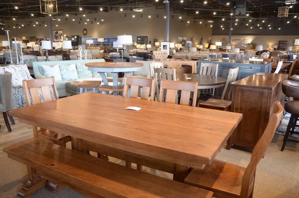Simonet S Furniture 5745 Memorial Ave, Furniture Stillwater Mn