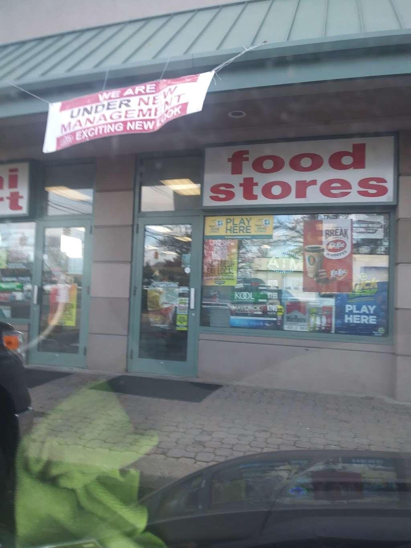 Mini mart food - convenience store    Photo 1 of 10   Address: 845 Belmont Ave, North Haledon, NJ 07508, USA   Phone: (973) 636-9822