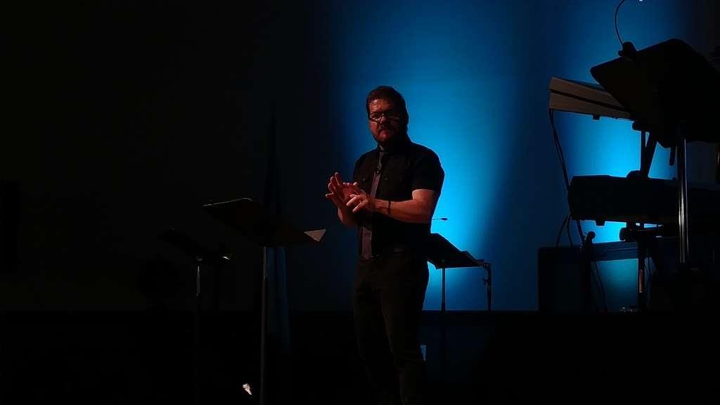 Carbon Church - church  | Photo 5 of 6 | Address: 115 Arapahoe Dr, Montgomery, TX 77316, USA | Phone: (936) 588-4660
