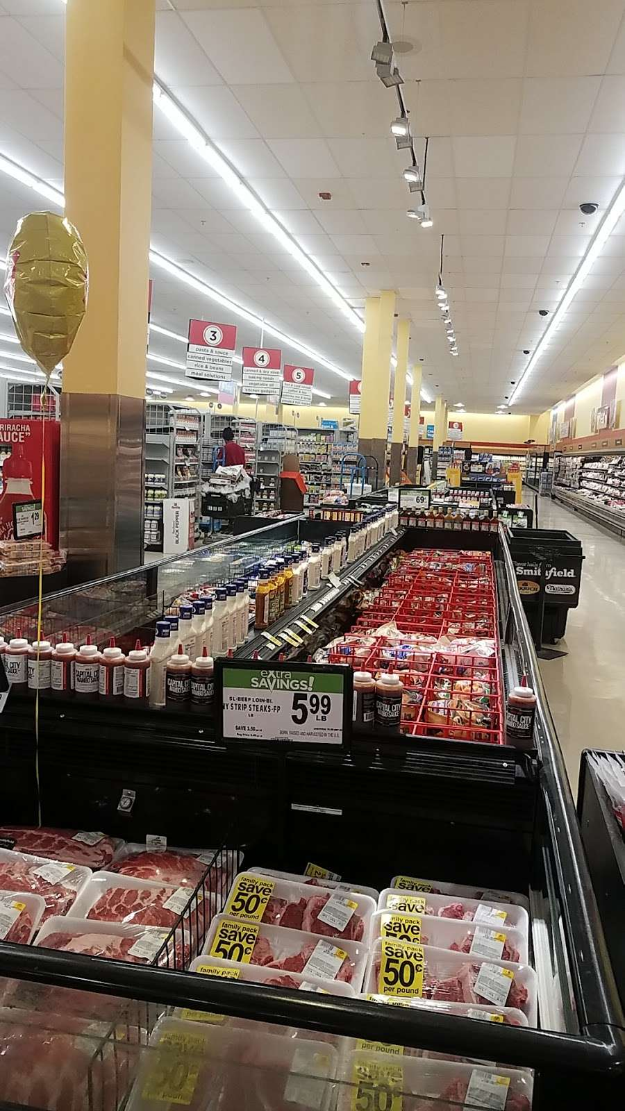 Shoppers - pharmacy    Photo 9 of 10   Address: 2201 Randolph Rd, Wheaton, MD 20902, USA   Phone: (240) 514-1001