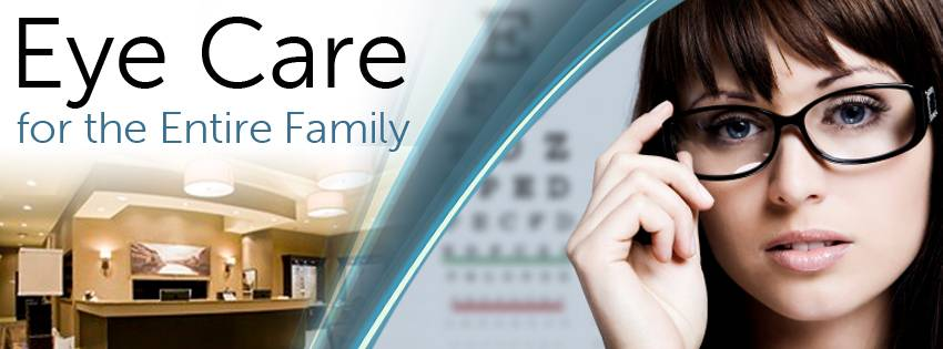 Eye Associates of Prairie Village - health  | Photo 10 of 10 | Address: 7632 State Line Rd, Prairie Village, KS 66208, USA | Phone: (913) 642-5000