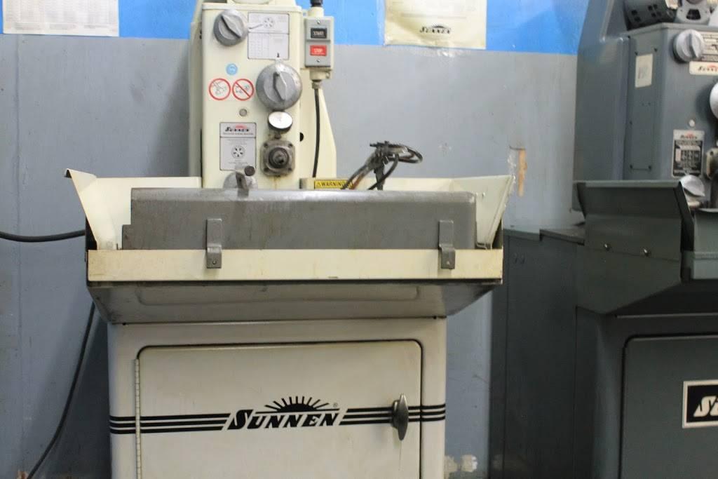 Raymac Grinding - car repair  | Photo 4 of 9 | Address: 1209 E Ash Ave, Fullerton, CA 92831, USA | Phone: (714) 525-7793