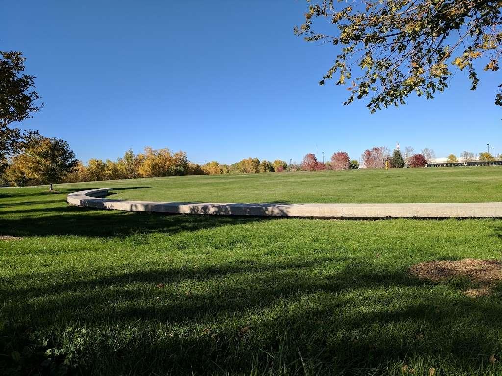 Carpio Sanguinette Park - park  | Photo 4 of 10 | Address: 1400 53rd Ave, Denver, CO 80216, USA | Phone: (720) 913-1311