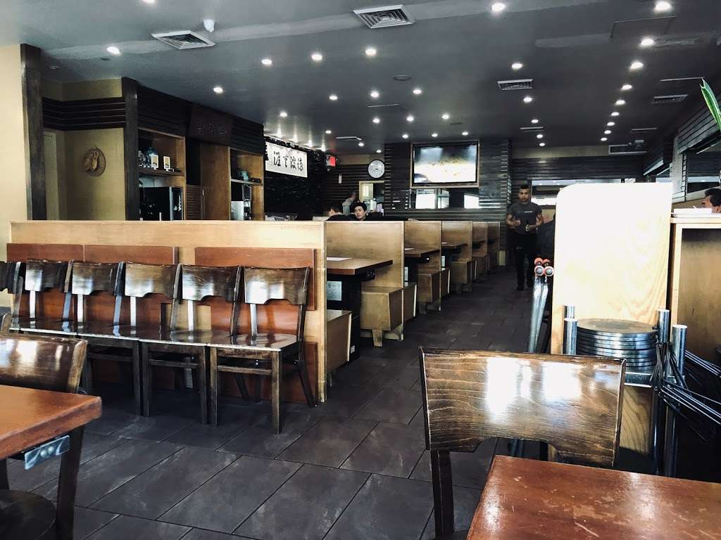 Hahm Ji Bach   함지박 - restaurant    Photo 6 of 10   Address: 40-11 149th Pl, Flushing, NY 11354, USA   Phone: (718) 460-9289
