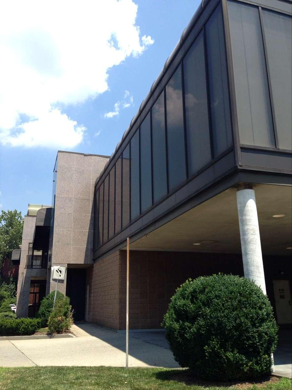 Prominent Properties Sothebys International Realty - real estate agency    Photo 1 of 3   Address: 457 Sylvan Ave, 2nd Floor, Englewood Cliffs, NJ 07632, USA   Phone: (201) 585-8080