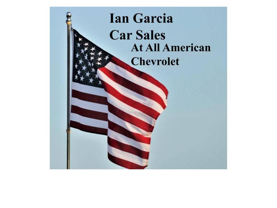 Ian Garcia Car Sales - car dealer  | Photo 1 of 2 | Address: 8802 US-84, Slaton, TX 79364, USA | Phone: (806) 300-4187