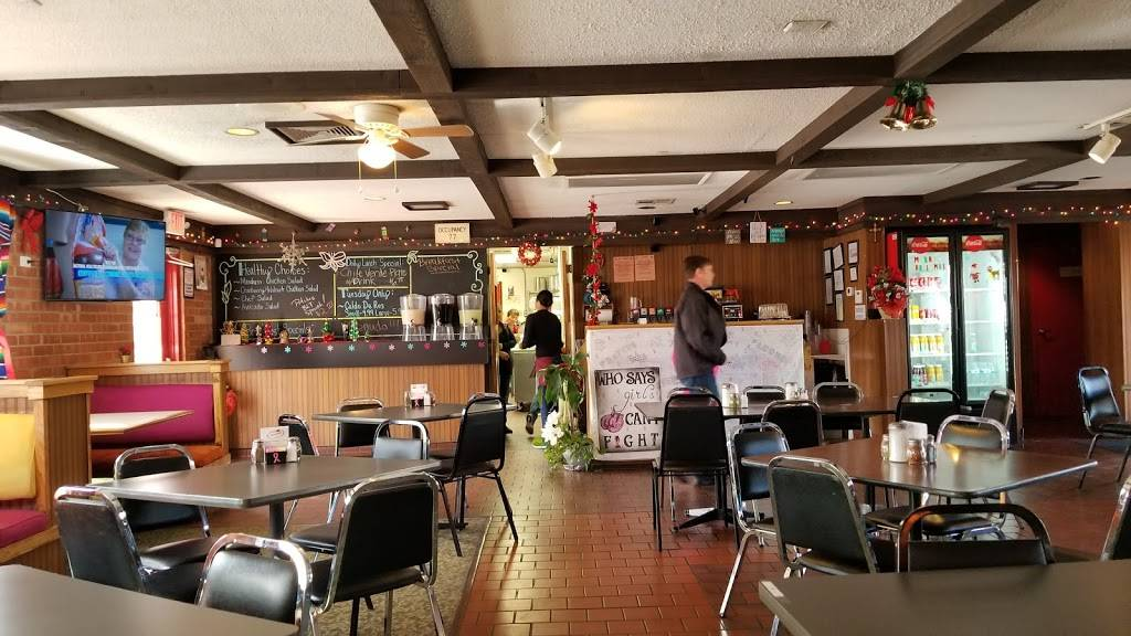 Paseo Del Sol Mexican Restaurant - restaurant  | Photo 7 of 10 | Address: 4201 Alabama St, El Paso, TX 79930, USA | Phone: (915) 759-4059
