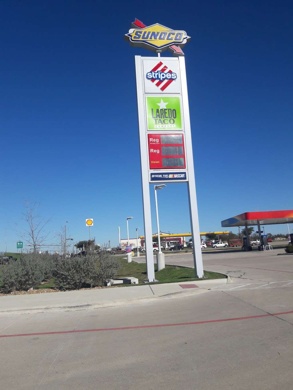 Stripes - convenience store  | Photo 5 of 10 | Address: HWY 6 &, TX-105, Navasota, TX 77868, USA | Phone: (936) 825-6644