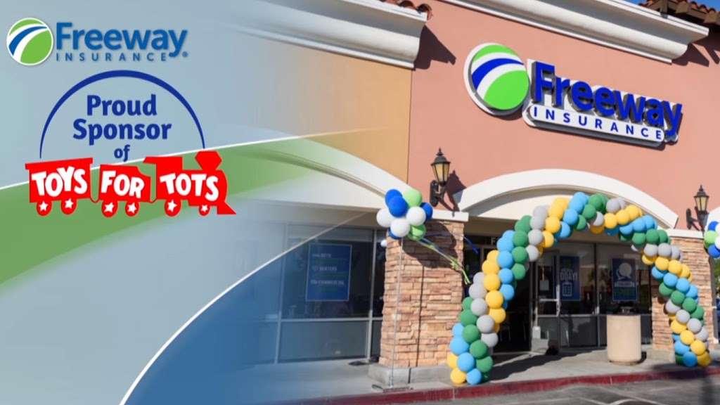 Freeway Insurance - insurance agency    Photo 1 of 10   Address: 3421 E Tropicana Ave Suite P, Las Vegas, NV 89121, USA   Phone: (702) 323-7274