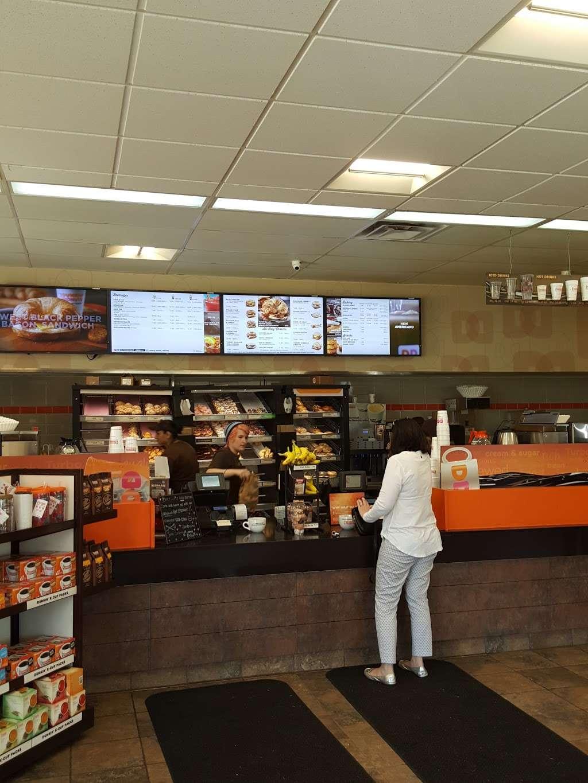 Dunkin Donuts - cafe  | Photo 9 of 10 | Address: 1050 Stony Hill Rd, Yardley, PA 19067, USA | Phone: (215) 860-3211