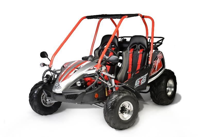 TireMax - Powersports: Scooters, Golf Carts, Go Karts and ATVs - car repair  | Photo 8 of 10 | Address: 7015 Brook Rd, Richmond, VA 23227, USA | Phone: (804) 262-1900