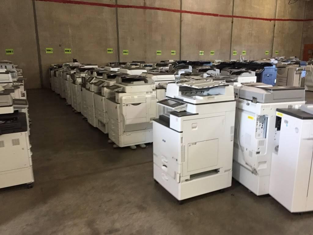 Corporate Copiers - store  | Photo 1 of 1 | Address: 2324 Apollo Cir, Carrollton, TX 75006, USA | Phone: (469) 608-9996
