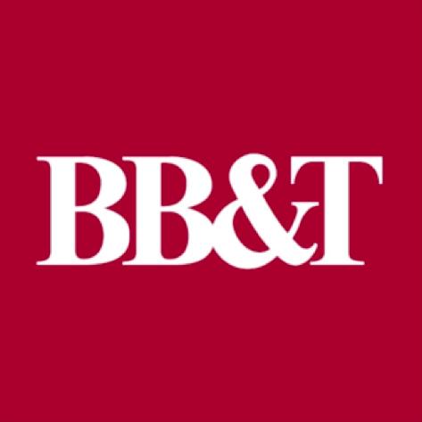 BB&T - bank  | Photo 5 of 5 | Address: 1300 W Main St, Ephrata, PA 17522, USA | Phone: (717) 733-7933