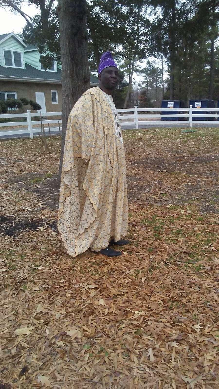 Calvary Pentecostal Tabernacle - church    Photo 6 of 10   Address: 11352 Heflin Ln, Ashland, VA 23005, USA   Phone: (804) 798-7756