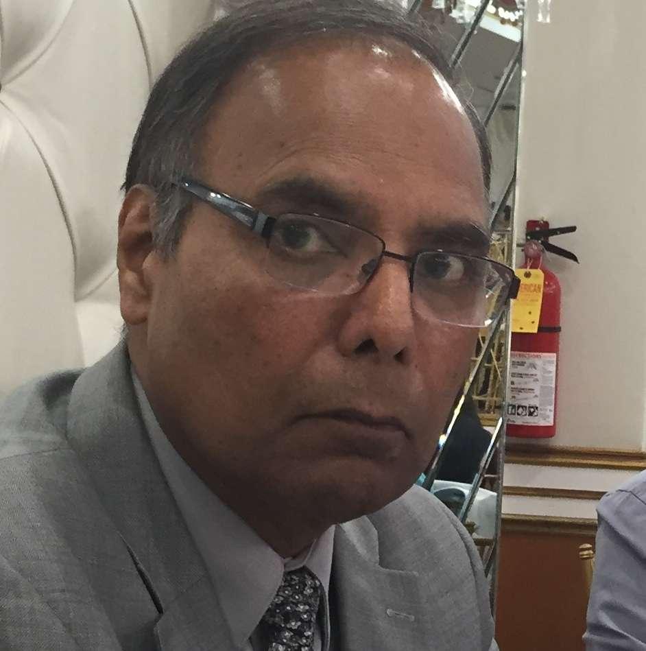 Singh Pritam MD - doctor  | Photo 1 of 1 | Address: 2714 Ditmars Blvd, Astoria, NY 11105, USA | Phone: (718) 278-1484