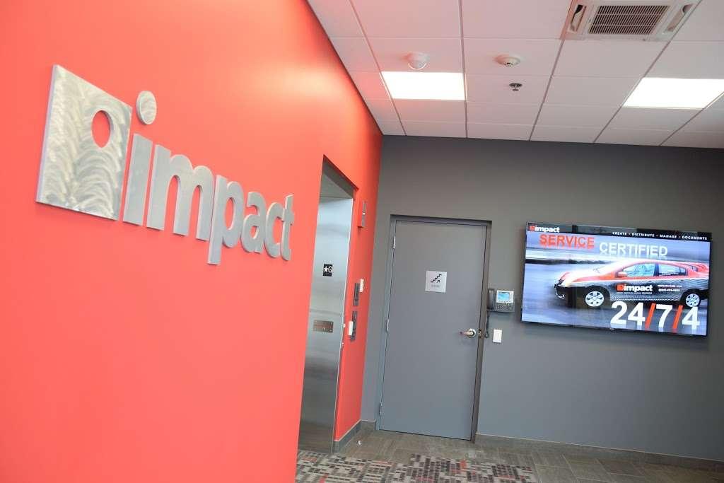 Impact Networking - store  | Photo 7 of 10 | Address: 13875 W Boulton Blvd, Mettawa, IL 60045, USA | Phone: (866) 652-0082