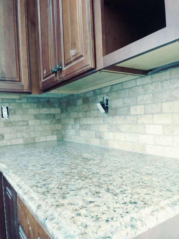 Amex Kitchen and Bath LLC - home goods store  | Photo 3 of 6 | Address: 1249 W Laurelton Pkwy, Teaneck, NJ 07666, USA | Phone: (973) 970-4522