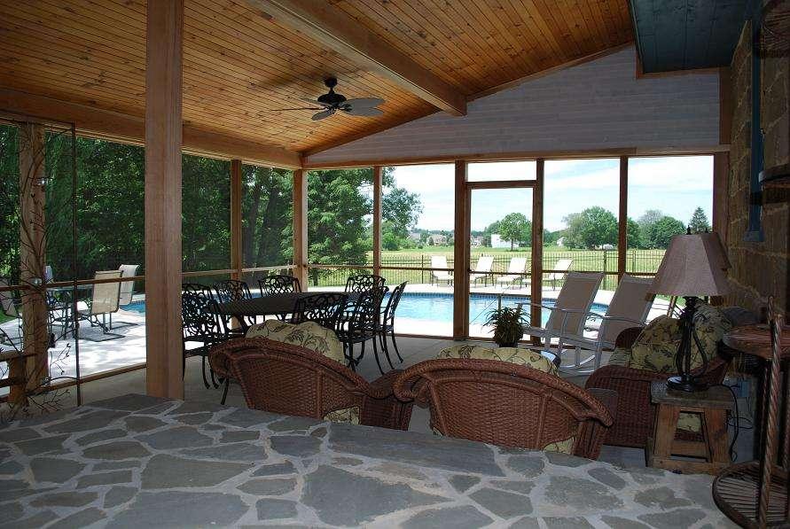 Shallowbrook Farm LLC - real estate agency    Photo 3 of 10   Address: 93 Smithville Rd, New Providence, PA 17560, USA   Phone: (717) 786-9300