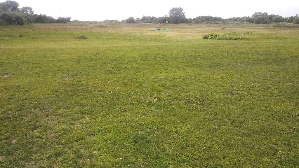 Aviator Golf Center - health  | Photo 8 of 10 | Address: 7015, 3200 Flatbush Ave, Brooklyn, NY 11234, USA | Phone: (718) 253-6816