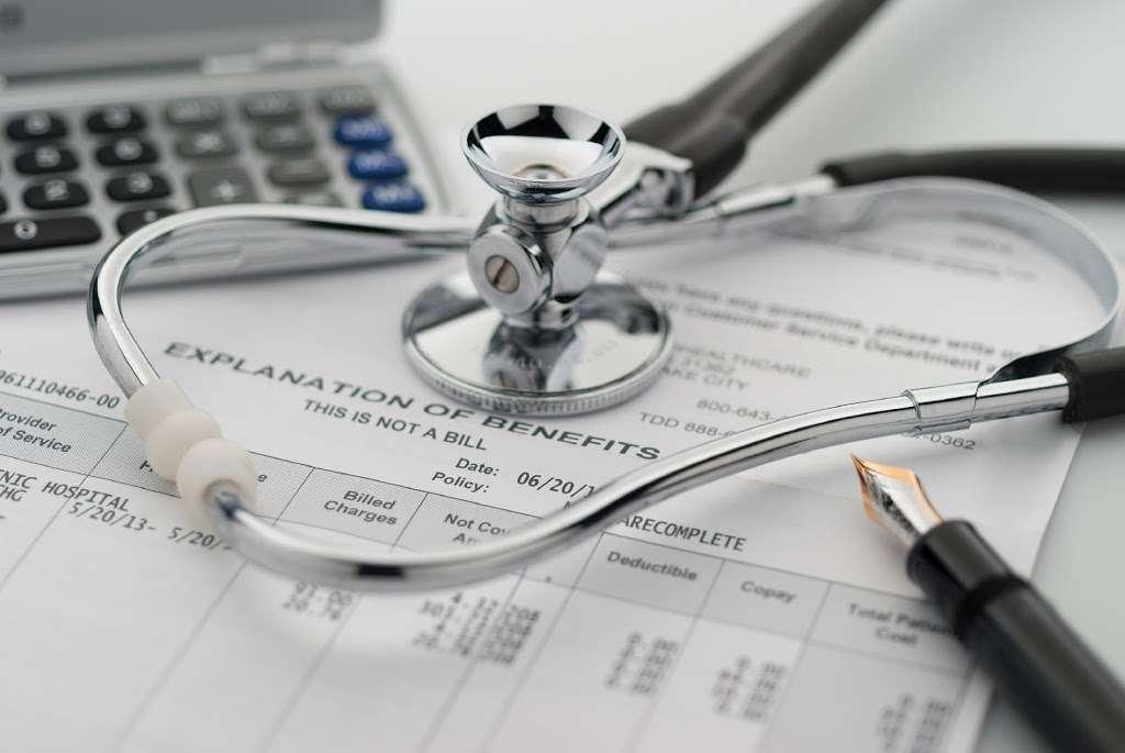 AMBSI Inc. | Medical Billing Company - health  | Photo 2 of 10 | Address: 495 Raritan St, Sayreville, NJ 08872, USA | Phone: (800) 996-0076