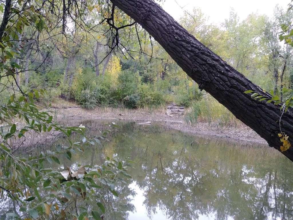 Three Pond Park - park    Photo 4 of 10   Address: Cherry Hills Village, CO 80113, USA   Phone: (303) 783-2733