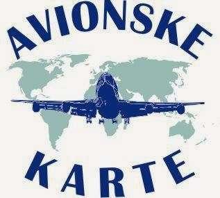 Avionske Karte Air Tickets - travel agency  | Photo 1 of 1 | Address: 2508 Crocker Way, Antioch, CA 94531, USA | Phone: (415) 229-9261