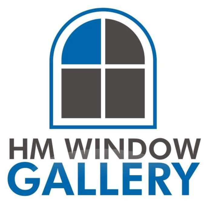 H & M Window Gallery - roofing contractor  | Photo 5 of 5 | Address: 34-02 Broadway, Fair Lawn, NJ 07410, USA | Phone: (201) 509-8233