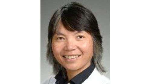 Suzette Lee, DPM | Kaiser Permanente - doctor  | Photo 1 of 2 | Address: 12001 Washington Blvd, Los Angeles, CA 90066, USA | Phone: (800) 954-8000