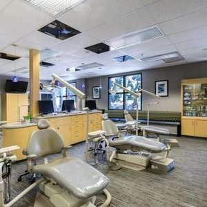 Joseph Fridgen DDS - dentist  | Photo 1 of 10 | Address: 189 N Bascom Ave # 200, San Jose, CA 95128, USA | Phone: (408) 286-6315