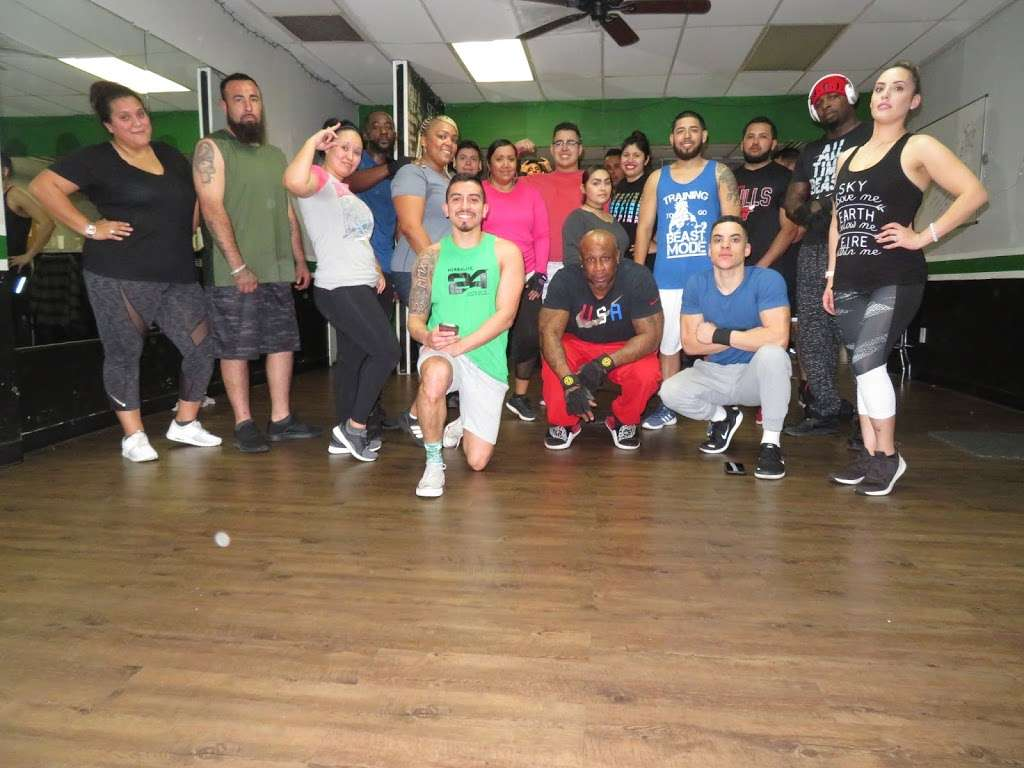 Green Power Nutrition - gym  | Photo 1 of 10 | Address: 14674 Wallisville Rd, Houston, TX 77049, USA | Phone: (832) 878-5028