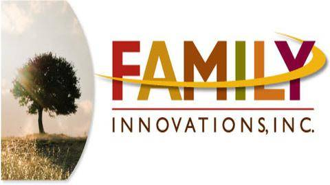 Family Innovations - health    Photo 1 of 5   Address: 2103 County Rd D E b, Maplewood, MN 55109, USA   Phone: (651) 748-5019