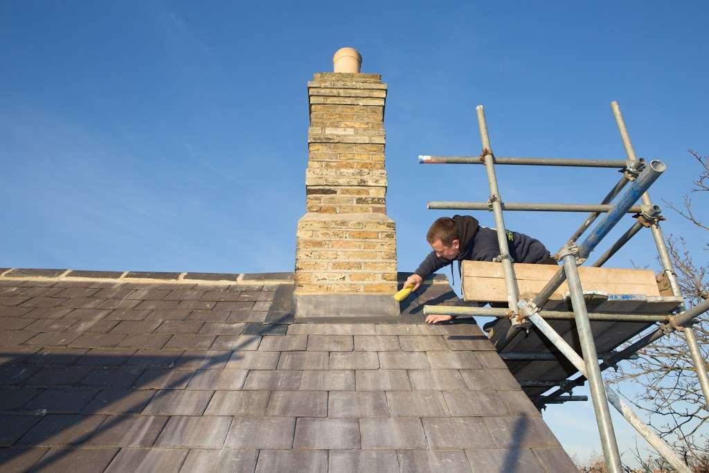 Aspect - plumber    Photo 2 of 10   Address: E7, Barwell Business Park, Leatherhead Rd, Chessington KT9 2NY, UK   Phone: 020 3797 3570