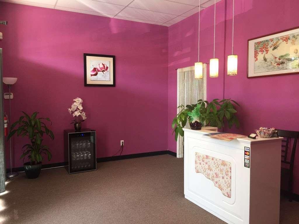 Best Ever Massage - physiotherapist  | Photo 5 of 5 | Address: 2789 Jefferson Davis Hwy STE 103, Stafford, VA 22554, USA | Phone: (540) 720-3757