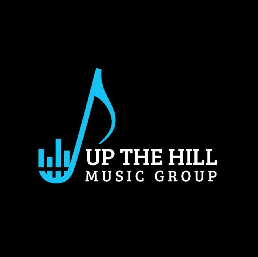 UpTheHill Music Group - electronics store  | Photo 5 of 5 | Address: 130 Central Ave, Jersey City, NJ 07306, USA | Phone: (201) 824-6867