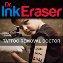 Dr. Ink Eraser Tattoo Removal Birmingham, AL - hair care  | Photo 2 of 2 | Address: 944 18th St S suite c, Birmingham, AL 35205, USA | Phone: (205) 530-9630
