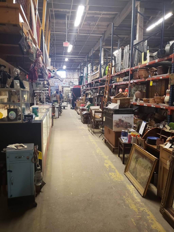 Eco Relics - hardware store  | Photo 9 of 10 | Address: 106 Stockton St, Jacksonville, FL 32204, USA | Phone: (904) 330-0074