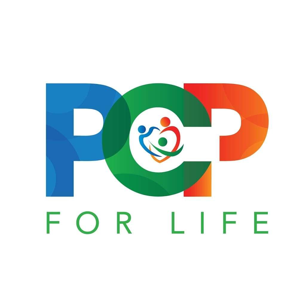 PCP for Life - Splendora - doctor  | Photo 2 of 2 | Address: 16401 1st St, Splendora, TX 77372, USA | Phone: (281) 968-4096