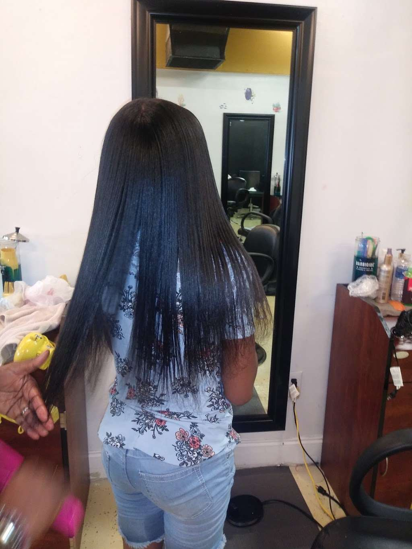 UNT Kidz Hair Salon - hair care  | Photo 1 of 10 | Address: 2692 N University Dr, Sunrise, FL 33322, USA | Phone: (954) 530-7939