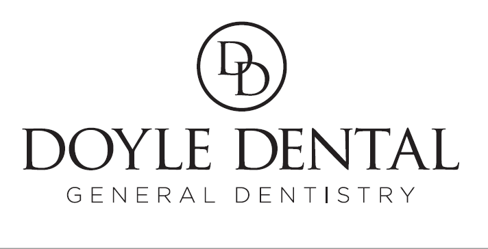 Doyle Dental - dentist  | Photo 7 of 7 | Address: 172 NY-311, Carmel Hamlet, NY 10512, USA | Phone: (845) 225-3406