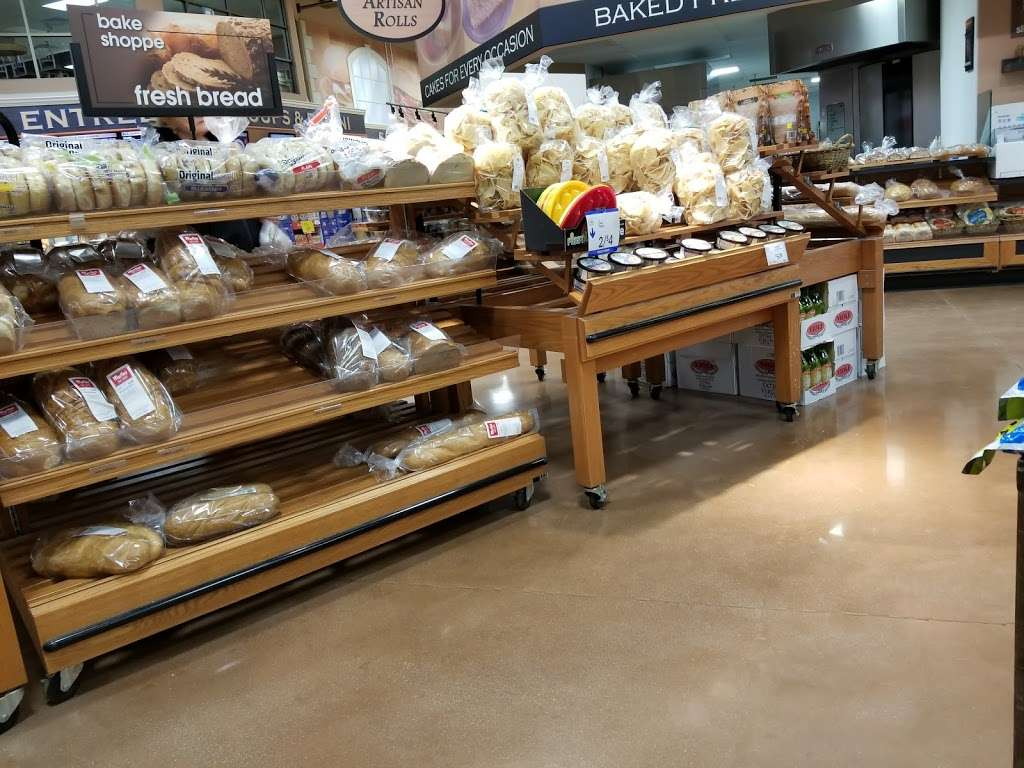 Martins Super Market - pharmacy  | Photo 8 of 10 | Address: 5637 Cleveland Ave, Stevensville, MI 49127, USA | Phone: (269) 429-1711